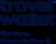 SAS EuroBonus Travel Wallet Logo