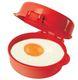 Sistema Easy Eggs Microwavable Pot