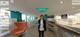 Attic Self Storage Virtual Reality Tours