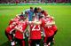 Southampton FC players