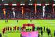 Southampton FC v Liverpool FC
