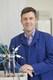 Dr Christian Rosenkranz (Clarios)
