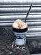 NB°C Salted Caramel & Almond Swirl