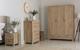 Lindley Bedroom Furniture Set - £150