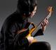 Yamaha SILENT GuitarTM