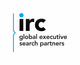 [IRC Global Executive Search Partners