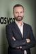 CEO of masvoz, Alfred Nesweda