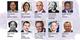 Digital Infra Africa Advisory Board
