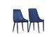 Pantone Classic Blue Chair - £89.99