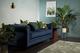 Pantone Classic Blue Interior - £699
