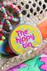 THE HIPPY TIN CBD BALM