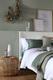 Dorset Double Bed £299.99