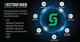 Sectigo Web Security Platform