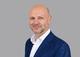 Steve Clarke - Zortrex CEO