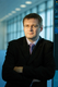 Kelway CEO, Phil Doye