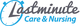 Lastminute Care & Nursing logo