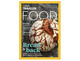 NGT Food issue 8