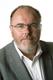 John Irvine, CEO