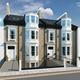 Aspen Woolf Mowbray House Sunderland