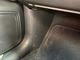 Water leakage in Porsche Macan