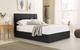 Caversham Ottoman Storage Bed £299.99