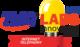 2020 TMC Labs Innovation Award