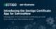 Sectigo Certificate App for ServiceNow