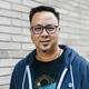 George Htin-Kyaw CTO Swoop Funding