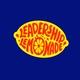Leadership Lemonade logo JPEG 1(5) copy