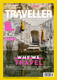 Nat Geo Traveller Food Summer 2020