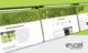 Excel Networking Launch New Website