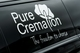 Pure Cremation - the freedom to choose