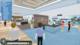 NEOMA Business School Virtual Campus