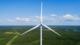 Lakiakangas Wind Farm, Finland