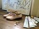 Sonya Rothwell's Studio – happy feet