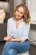 Lisa Franklin, Founder of Clinic Privé