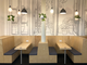 incspaces - office space Manchester