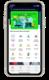 TuKo App For Users