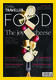 NGT Food Issue 10