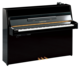 B1 SC2 Silent Piano Yamaha B series