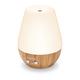 LA 40 aroma lamp