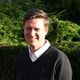 Simon Gatcliffe CEO of Arvia Technology