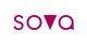 Sova Assessment logo