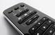 SmartControl:  universal remote