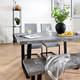 Addison Concrete Table