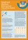 UK200Group SME Valuation Index 2020