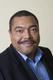 Ed Macnair, CEO, Overtis