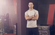 New Body Plan founder Jon Lipsey