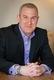 Author Kieran Perry