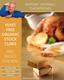 Yeast Free Organic Free Range Chicken